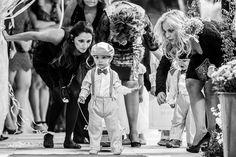 Calma, gente, eu sei o que tenho que fazer...   #valwander  #fotografiasemocionantes #fotografia  #crianças #fotografibh #casamento