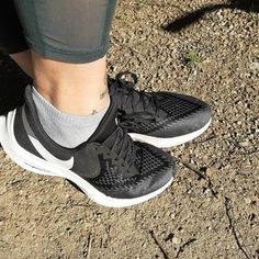 Nike Air Zoom Winflo 6 Women's Running Shoe. Nike.com Crossfit Challenge, Nike Running Shoes Women, Air Zoom, Blue Fashion, Christians, Fun Workouts, Snug Fit, Nike Free, Athletic Shoes