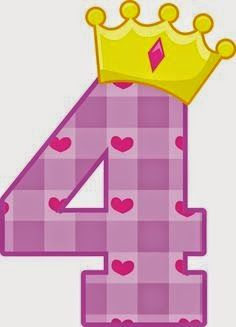 SGBlogosfera. María José Argüeso: CORONADOS Birthday Numbers, Birthday Cards, Happy Birthday, Doodle Lettering, Lettering Design, Bolo Barbie, Summer Coloring Pages, Printable Letters, Alphabet And Numbers