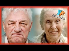This video is about funny Youtube Jack Vale catching a company that scams the elderly and how they could scam your family too!
