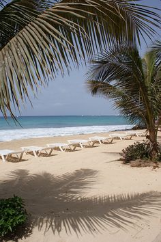 Just under 3 months till I can step into this picture, St Maria Beach, Sal, Cape Verde