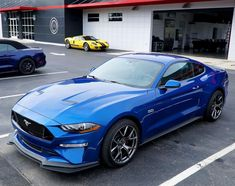 2018 Mustang Gt, Blue Mustang, S550 Mustang, Mustang Ecoboost, New Mustang, 2015 Ford Mustang, Mustang Cars, Top Gear Funny, Cars