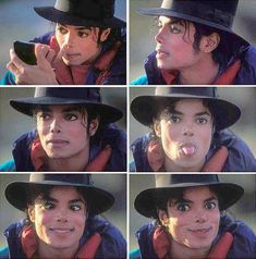 Love his silly faces lol                                                       …