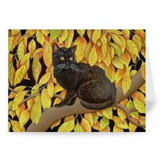 Autumn Leaves, 1994 by Ditz - Greeting Card (Pack of 2) - 7x5 inch - Art247 - Standard Size - Pack Of 2 by Art247. $6.50. This photographic Greeting Card is created on 300gsm FSC approved card. The result - a stunning reproduction at an affordable price. Actual size 7x5 inch.Greeting card comes with high grade white envelope as standard.This is an automated preview only. Actual Greeting Card design may vary. All products are hand finished by our expert manufacturers and the best ...