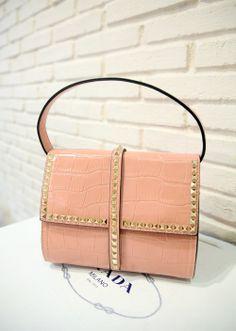 CANDY прилив весной новые мешки конфеты-цветные каменные картины заклепки макияж укладки портативный плечо диагональ пакет - Taobao