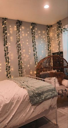 Teen Bedroom, Bedroom Ideas, Bedroom Decor, Cute Room Ideas, Tumblr Rooms, Room Goals, Aesthetic Rooms, Cool Rooms, Room Inspiration