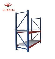 [Warehouse Shelving]Warehouse Storage Rack Tubular Racking System Shelves for Warehouse, Production Capacity:20000piece/ Month,Usage:Warehouse Rack,Material: Steel,Structure: Rack,Type: Pallet Racking,Mobility: Adjustable,Height: 0-5m,, Warehouse Shelf, Warehouse Rack, Heavy Duty Rack, Storage Rack, Storage Shelves, Storage Systems, Shelf, Warehouse Pallet Racking, Warehouse Shelving, Heavy Duty Racking, Powder Coat Colors, Metal Rack