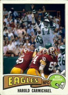 8e85b0f19c0 10 Best Harold Carmichael images | Eagles jersey, Nike nfl, Nfl shop
