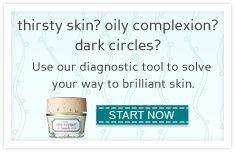 Skincare diagnostic tool products-i-love