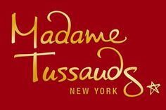 Madame Tussauds Wax Museum Times Square - New York City Attractions & NYC Sightseeing