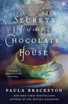 Buy Secrets of the Chocolate House by Paula Brackston and Read this Book on Kobo's Free Apps. Discover Kobo's Vast Collection of Ebooks and Audiobooks Today - Over 4 Million Titles! Great Books, New Books, Books To Read, Chocolate House, Journey To The Past, Fallen Book, The Secret History, Page Turner, Free Reading