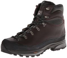 Scarpa Men's SL Active Hiking Boot > Tried it! Love it! Click the image. : Boots for men