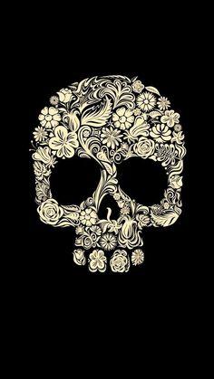 Fondos de Pantalla Día de Muertos | Los mejores fondos de pantalla del día de Muertos con calaveras, colores, música y mucha fiesta. Les van a encantar! #méxico #oaxaca #oaxacaméxico #guanajuato #michoacán #diademuertos #dayofthedead #fondos #fondosdepantalla #fondosdepantallabonitos #fondoslindos #ciudadesenmexico Day Of Dead Tattoo, Bus Cartoon, Bandana Design, Japanese Drawings, Finger Art, Black Light Posters, Skeleton Art, Skull Wallpaper, Sugar Skull Art