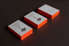 Pin by eva curran on bizcards pinterest business cards eszter laki created this identity for bouquet a night bar in switzerland reheart Image collections