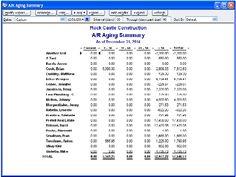 Most Common QuickBooks® Mistakes: Accounts Payable Errors