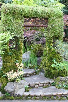 100+ Ideas From Top Garden Designers