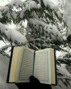 Islamic Girl Images, Muslim Images, Islamic Love Quotes, Islamic Pictures, Love Wallpaper For Mobile, Quran Karim, Quran Wallpaper, Cute Muslim Couples, Noble Quran