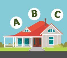 L'ABC du futur propriétaire
