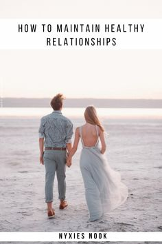 One Sided Relationship, How To Improve Relationship, Relationship Building, Marriage Relationship, Mental Health Illnesses, Supportive Husband, Best Husband, Awesome Husband, Coping With Stress