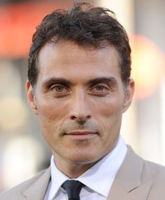 Rufus Sewell Pictures - 'Hercules' Premieres in Hollywood - Zimbio