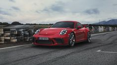 porsche 911 gt3  for desktop hd 3600x2000