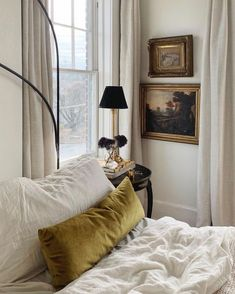 My New Room, Home Bedroom, Bedroom Inspo, Master Bedroom, Home Decor Inspiration, Interior Design Inspiration, Decor Ideas, Home Interior Design, Interior Paint