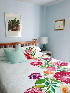 Bedroom love #homesesh