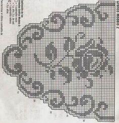 1063766154406.jpg (556×573)
