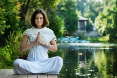 Meditation for beginners on innrtribe.com
