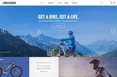 Her finder du alle de nyeste webdesign som Weebio egne webdesignere laver læbende.