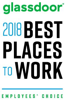 Employees have spoken! Here are the Best Places to Work in according to employees. Did your company make it? Best Places To Work, Job Search, The Good Place, Investing, Career, Carrera