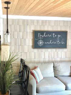 Top Tips, Tricks, And Techniques For Your Perfect handmade home decor Wood Signs Home Decor, Rustic Wall Decor, Room Wall Decor, Country Decor, Living Room Decor, Country Living, Living Rooms, Coastal Living, Wooden Signs