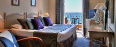 Hotel la Perouse:  A terrific hotel in Nice.  Hope to return . . . soon!