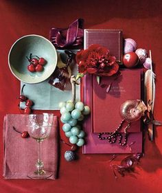 Introducing, Marsala Pantone colour of the year 2015 ! Described by Pantone themselves as a naturally robust and earthy red wine, Marsala enriches our minds