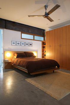 fleming-adams-home-bedroom