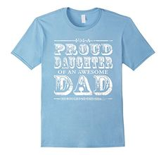 Mens Made In 1990 Birthday 27 Years Old Gift T-Shirt Small Baby Blue - Birthday shirts (*Partner-Link) Cool Shirts, Funny Shirts, I Love Girls, My Love, Sagittarius Girl, Assistant Jobs, Job Title, Family Shirts, Kids Shirts
