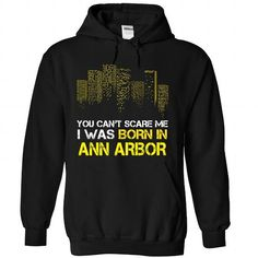 ANN ARBOR-the-awesome #city #tshirts #Ann Arbor #gift #ideas #Popular #Everything #Videos #Shop #Animals #pets #Architecture #Art #Cars #motorcycles #Celebrities #DIY #crafts #Design #Education #Entertainment #Food #drink #Gardening #Geek #Hair #beauty #Health #fitness #History #Holidays #events #Home decor #Humor #Illustrations #posters #Kids #parenting #Men #Outdoors #Photography #Products #Quotes #Science #nature #Sports #Tattoos #Technology #Travel #Weddings #Women