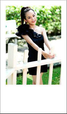 The second phase (두 번 째 局面) | sfsummer님의 블로그 One Shoulder, Shoulder Dress, Formal Dresses, Fashion, Dresses For Formal, Moda, Formal Gowns, Fashion Styles, Formal Dress