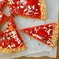30 Things You Didnt Know You Could Make Out Of Rice Krispie Treats 2