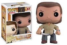 http://funko.com/collections/pop/products/pop-tv-the-walking-dead-prison-yard-rick-grimes