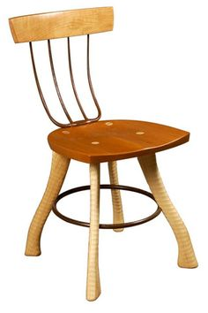 Google Image Result for http://cdn.shopify.com/s/files/1/0037/0982/products/18_side_chair_2_large.jpg%3F101235