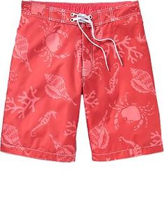 The very best and Newest Boardshorts for looks which will take a person from walkway to really seaside. Cocktail Movie, Cocktail Sauce, Cocktail Party Effect, Cocktail Recipes, Cocktail Shaker, Cocktails, Cocktail Attire, Cocktail Dress Prom, H M Men