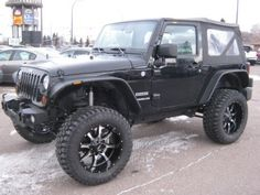 2013 Jeep Wrangler Sport. National Auto Outlet 324 Mayor Magrath Dr S. Lethbridge, AB T1J 3L7, Canada +1-403-524-0526 www.nationalautooutlet.com Specializing in all makes and models of used vehicles, including RVs, ATVs, Sports Cars and more; National Auto Outlet is Southern Alberta's best source for quality pre-owned vehicles for sale.  #nationalautooutlet #usedcars #preowned #used #car #truck #suv #crossover #canada #alberta #lethbridge #dealership #financing #jeep #wrangler #sport