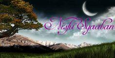 Nisfu Sya'ban-malam yang mulia