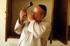 A punto de la quiebra el ultimo judío de Afganistán - Diario Judío: Diario de la Vida Judía en México y el Mundo