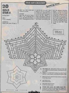 http://4.bp.blogspot.com/_iSoHqRKOyeo/TOg-jpBvlsI/AAAAAAAAFLM/gqx5Huo6tcg/s1600/Stars+2+(2).jpg