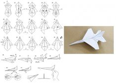 Origami is a traditional Japanese art form that involves the folding of paper into interesting shapes. It began as an art that only the most wealthy i. , DIY Origami Gifts & DecorationMaster the basics of Origami while giving them purpose Star Wars Origami, Origami Yoda, Origami Paper Plane, Origami Diy, Origami Airplane, Origami Dragon, Paper Crafts Origami, Origami Stars, Origami Design