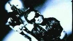 U2 - The Fly Official Video (HD) (FULL VERSION) (+afspeellijst)