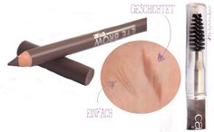 catrice-eye-brow-stylist-020-date-with-ash-ton-swatch