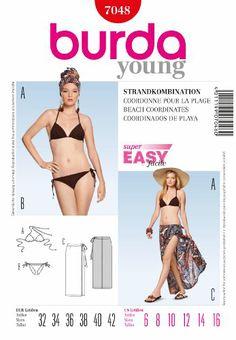 7048 Burda Young Bikini and Wraparound Skirt Sewing Pattern Sizes 6-8-10-12-14-16 Burda Young,http://www.amazon.com/dp/B00B1V8GXA/ref=cm_sw_r_pi_dp_ej1rtb1CXRSJVHXQ